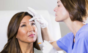Dermatologist Acne Treatment