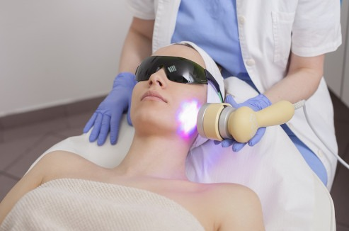 how much laser acne treatment cost