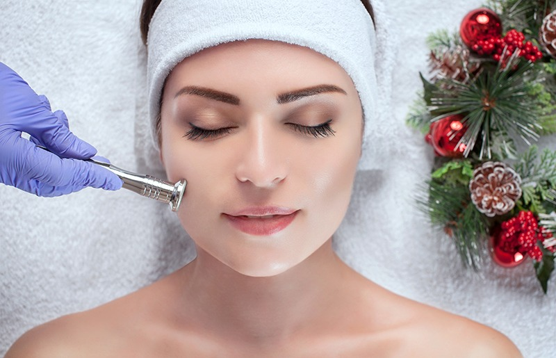 Park-Avenue-Dermatology-WInter-Acne-Treatment